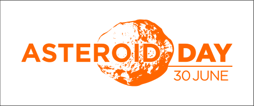 Asteroid Day Color Combination Boxed Orange